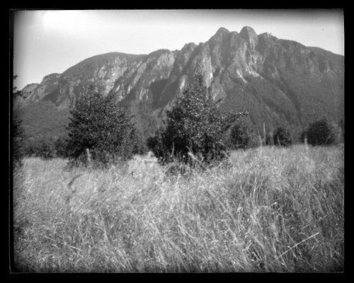 Mt Si, Pinh5ad, ©Todd Schlemmer 2015