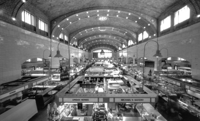 west-side-market