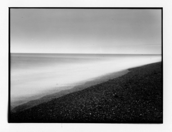 Salthouse 2015, ©Andrew Bartram 2016