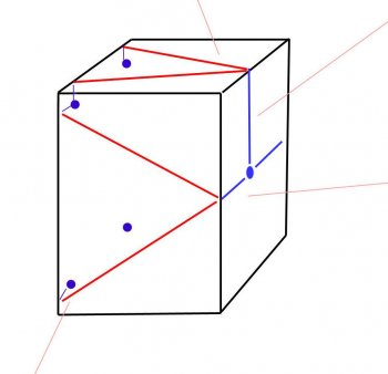 on-view-lines-6