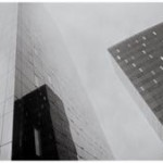 Marko Umicevic - Leaning-towers - small