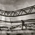 sd_pinhole_still_from_a_dream - thumb